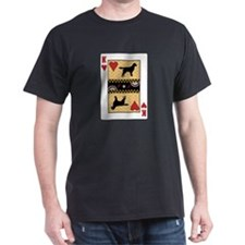 King Staby T-Shirt