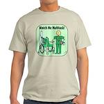 Nurse Multitask Light T-Shirt