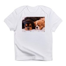 Sleeping Buddies Infant T-Shirt