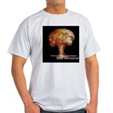 Cool End times of days T-Shirt