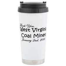 Unique Hurricane katrina Travel Mug