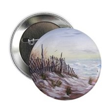"""Outer Banks"" 2.25"" Button (100 pack)"