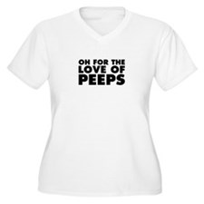 Oh For The Love o T-Shirt