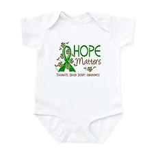Hope Matters 3 IC Infant Bodysuit