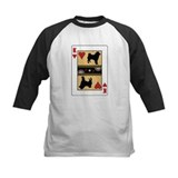 King Sheepdog Tee