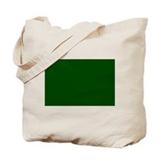 Libyan flag Tote Bag
