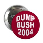 Magenta Dump Bush Button (10 pack)