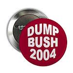 Magenta Dump Bush Button (10 pack)