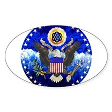 us_seal2 Decal