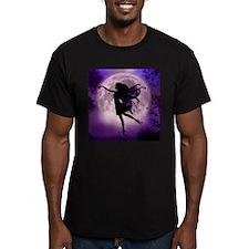 Midnight Stroll Fairy T-Shirt