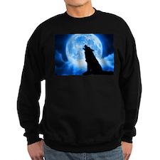 Cries of the Night Sweatshirt