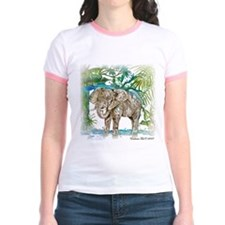 Elephants Dream T