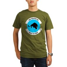 35th Fighter Squadron T-Shirt