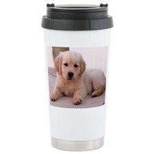 Cute Breed Travel Mug