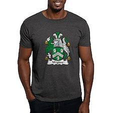 Wynne T-Shirt
