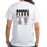 Flagg World Tour Shirt