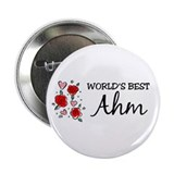 WB Mom [Arabic] Button