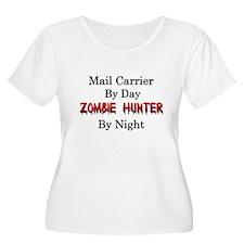 Mail Carrier/ T-Shirt