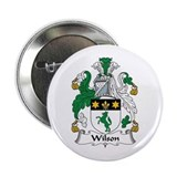 Wilson II Button