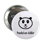 Panda Cam Button