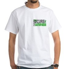 Gastroparesis Find the Cure Shirt