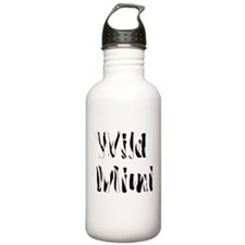 Wild Mimi Water Bottle