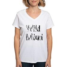 Wild Mimi T-Shirt