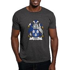 Tobin T-Shirt