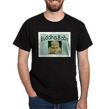 BUDDHA BABY 2 T-Shirt