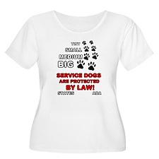 Unique Home services T-Shirt