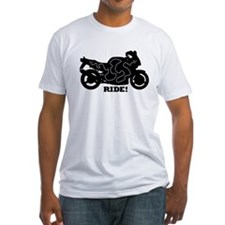 Sprint ST Shirt