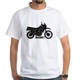 KLR650 Shirt