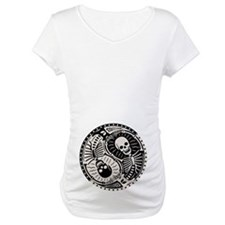 Yin & Bones Shirt