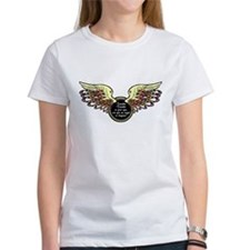 Women'S Pzzle G T-Shirt