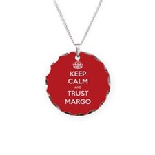Trust Margo Necklace