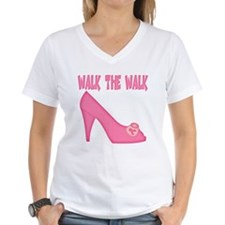 Walk the Walk Shirt
