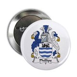 "Phillips 2.25"" Button (100 pack)"