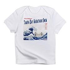 17th Annual TBMS Infant T-Shirt