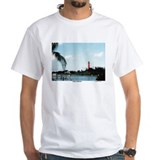 Lighthouse - Shirt