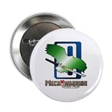 Clan Jade Falcon Button (10 pk)