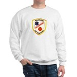 NOFD First Responder Sweatshirt