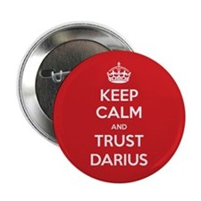 "Trust Darius 2.25"" Button"