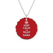 Trust Dana Necklace