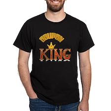 COUPON KING T-Shirt