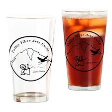 Take2.2 Drinking Glass
