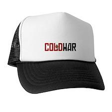 cKs ColdWar_r Cap