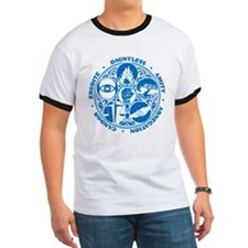 Divergent Factions T-Shirt
