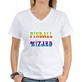 Unique Wizard Shirt