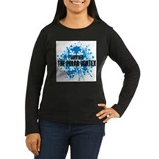 Polar Vortex2 Long Sleeve T-Shirt