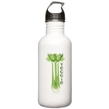 VeGGie Water Bottle